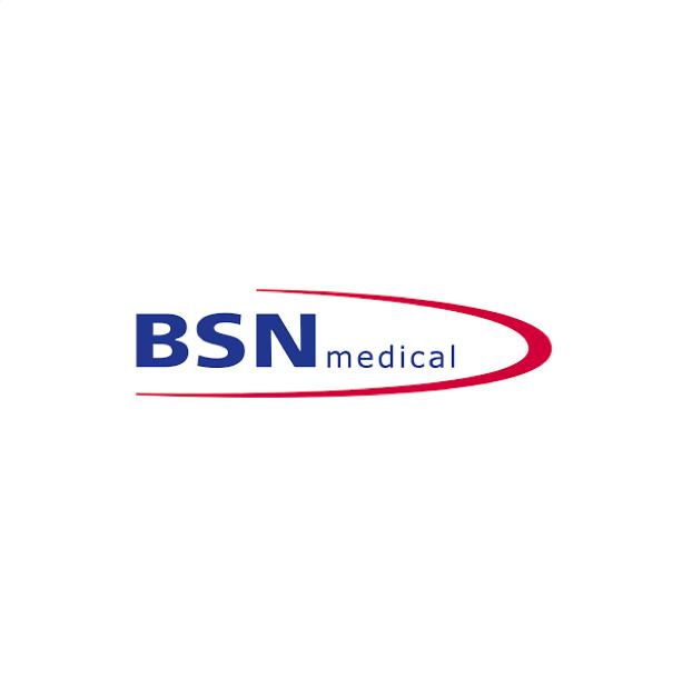 419f6ab3785 Jobst Knee High Sport Socks.  42.99  32.99. Manufacturer  BSN medical