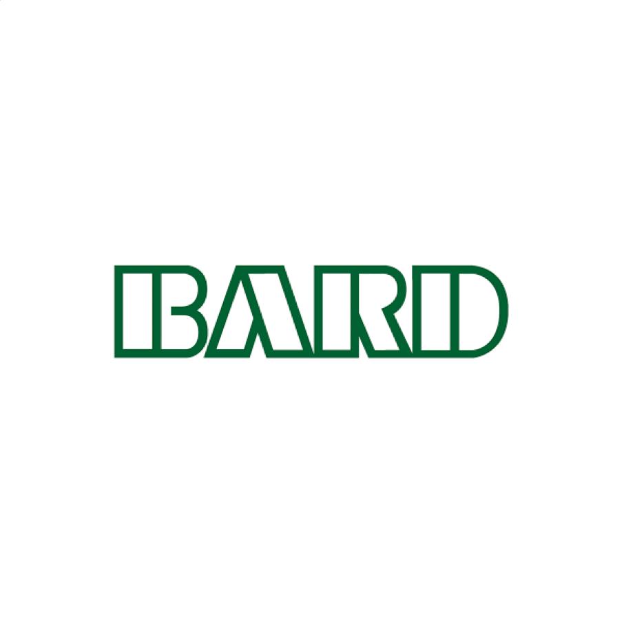 Bard Wound Drainage Evacuator