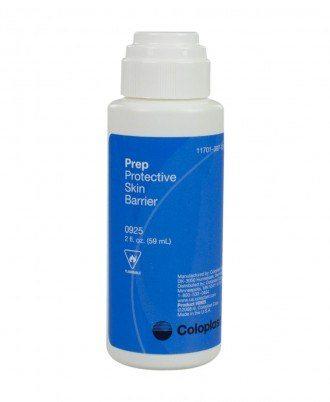 PREP Protective Skin Barrier Dabber