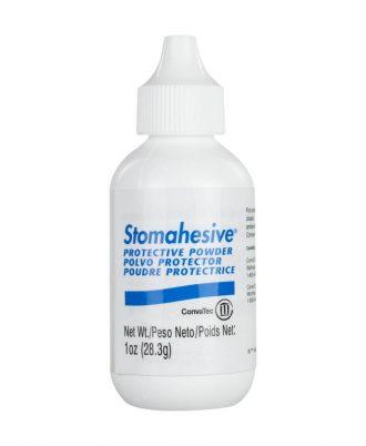 ConvaTec Stomahesive Protective Powder