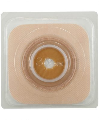 Sur-Fit Natura Stomahesive Skin Barrier