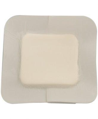 Kendall Gentle Bordered Foam