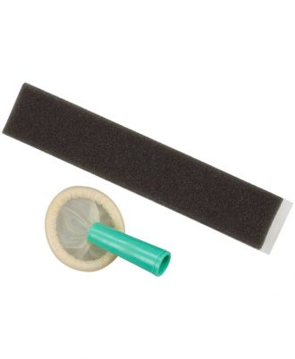 Uro-Sheath Texas Style Male External Catheter