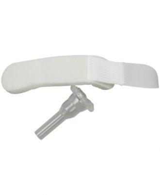 Natural Male External Catheter