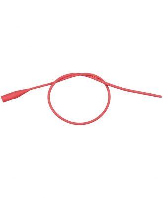 BARDIA Intermittent Catheter