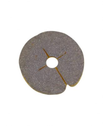 Algidex Ag IV Patch