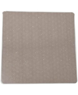 Algidex Thin Silver Alginate