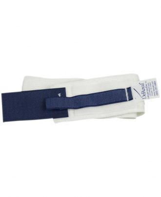Deroyal Elastic Catheter Strap