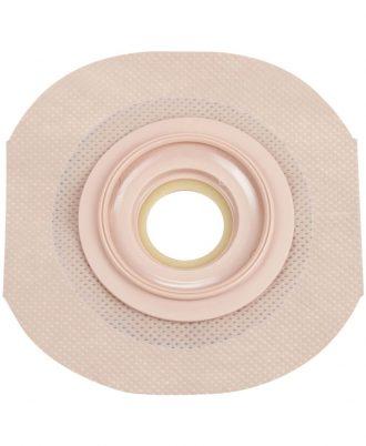 New Image FlexWear Skin Barrier