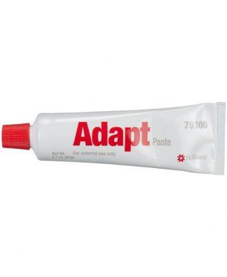 Adapt Skin Barrier Paste