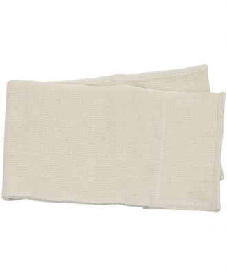 Tubigrip Shaped Support Bandage (TSSB)