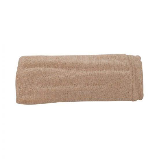 Tubigrip Arthro-Pad Support Bandage - Calf