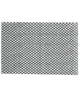 Mepitel Non-Adherent Contact Layer