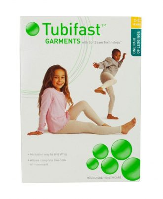 Tubifast Garment - Leggings