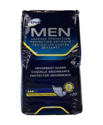 TENA MEN Guard