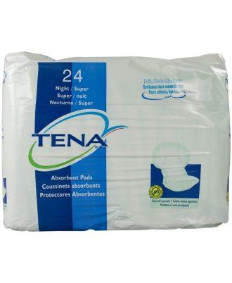 TENA Heavy Pads