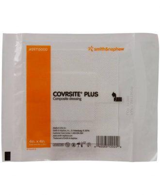 Covrsite Plus Island Dressing