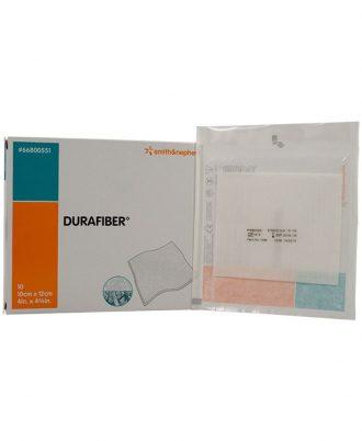 Durafiber Calcium Alginate