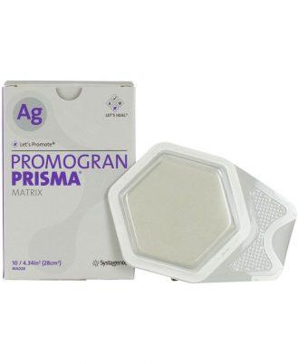 Promogran Prisma Silver Collagen