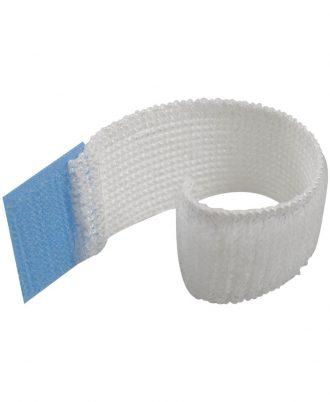 Uro-Strap Universal Fabric Catheter Strap