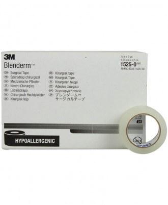 Blenderm Surgical Tape