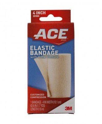 3M Ace Bandage