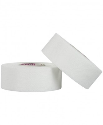 Medipore H Soft Cloth Surgical Tape