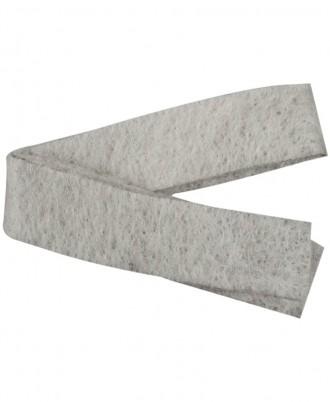 Silverlon Calcium Alginate  Rope