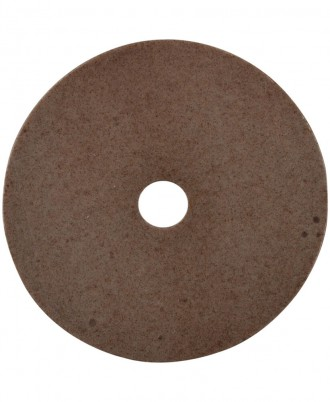 """Colly-Seel 3 1/2"""" Disc, Thick"""