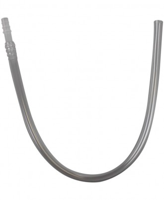 Urocare Vinyl Extension Tubing with Connector