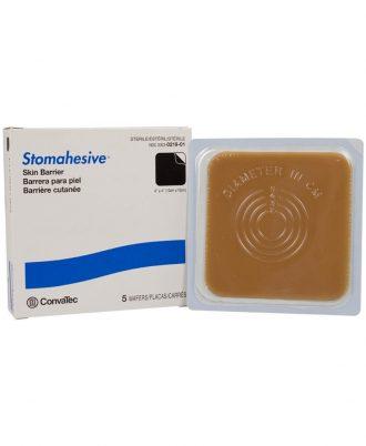 Stomahesive Skin Barrier, Sterile