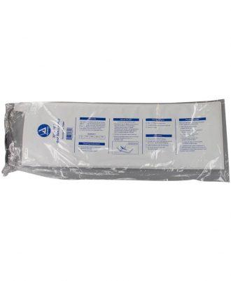 Dynarex Standard Bed Pad