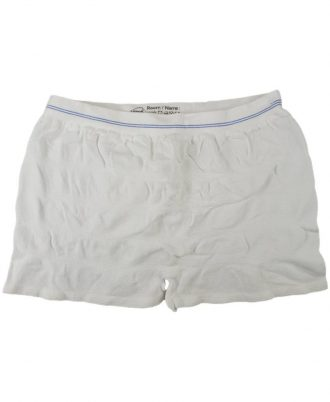 TENA Comfort Pants