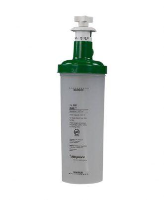 Baxter Nebulizer, 500 ml