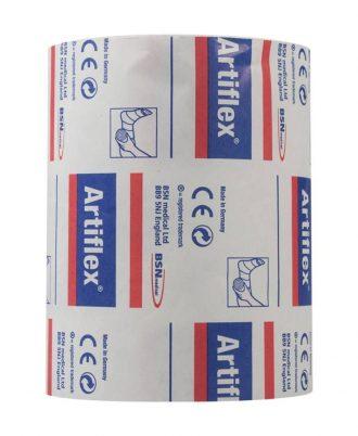 Atiflex Padding Bandage