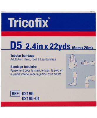 Tricofix Tubular Bandage