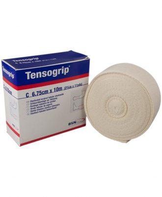 Tensogrip Tubular Support Bandage