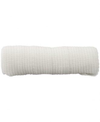Caring Supra-Form Conforming Stretch Gauze Bandage