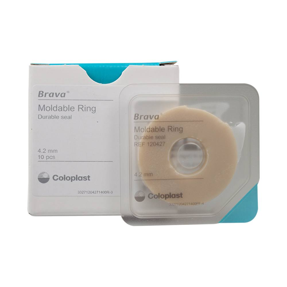 Urine Ring Catheter