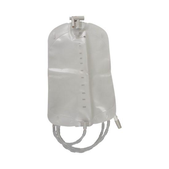 Conveen Bedside Drainage Bag