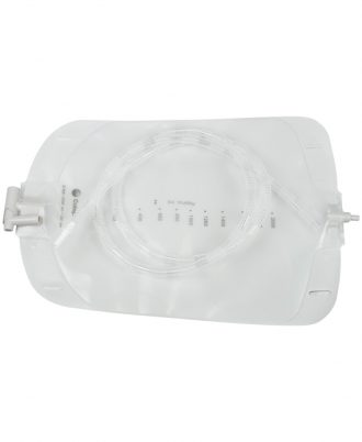 Coloplast Urostomy Night Bag