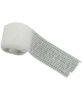 Curity Stretch Bandages, Sterile