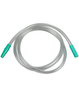 Bard Urinary Extension Tubing With Connector - Foley Catheters