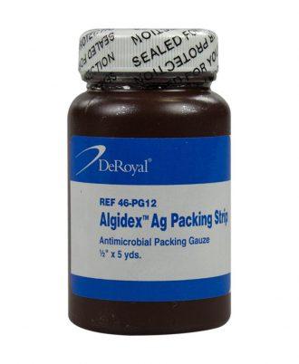 Algidex AG Packing Gauze