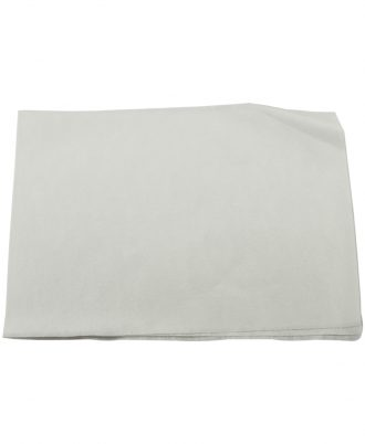 Dynarex Personal Cleansing Washcloth (Dry)