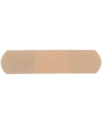 Dynarex Adhesive Fabric Bandage