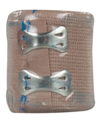 Dynarex Elastic Ace Bandages