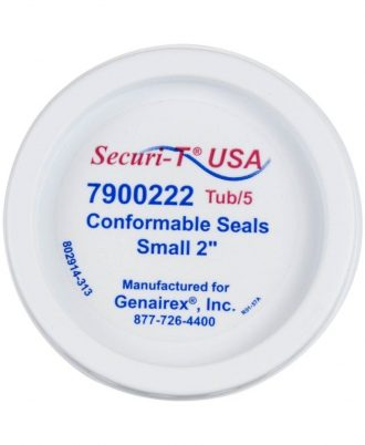 Securi-T USA Conformable Seal