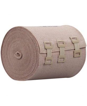 Deluxe LF Elastic Bandage