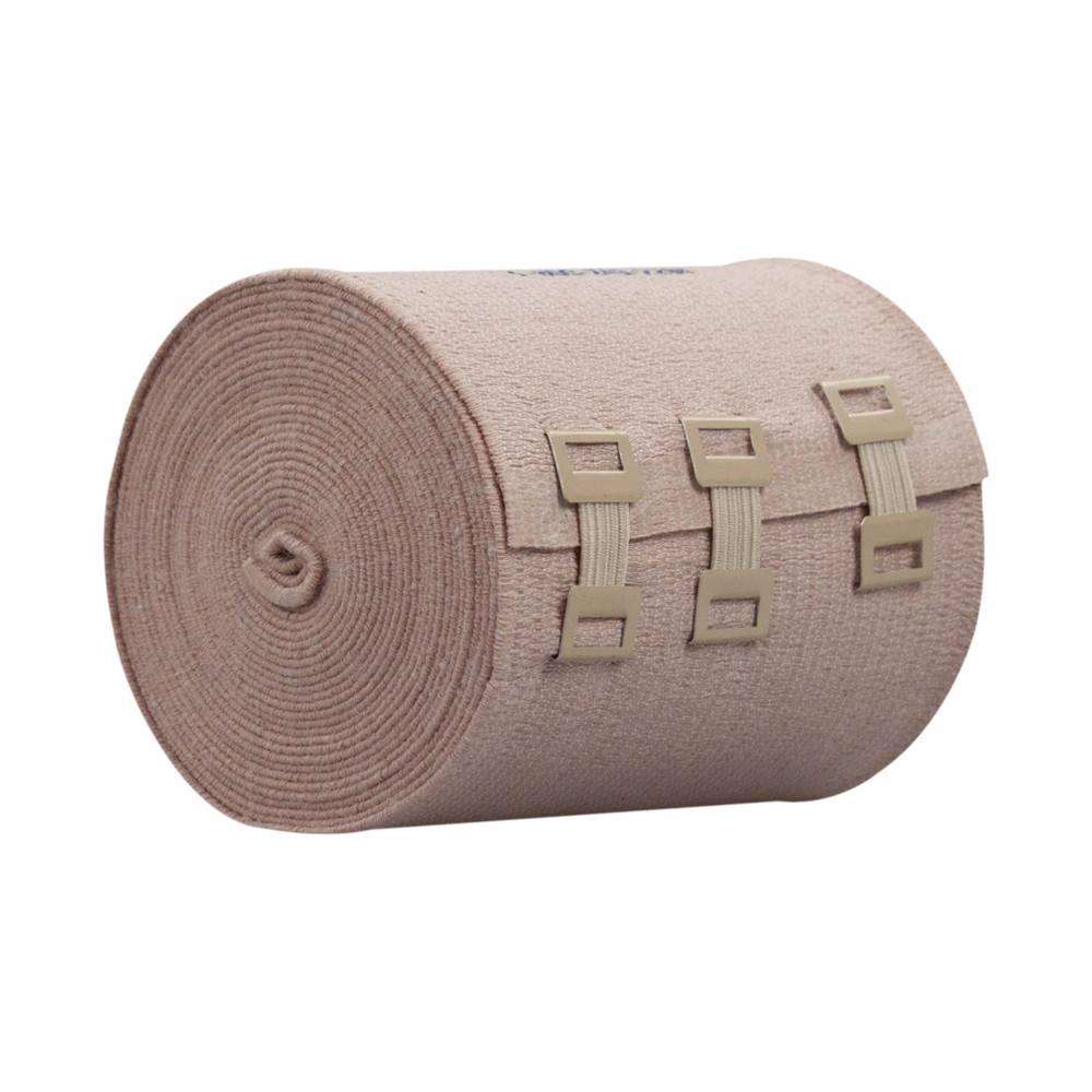 Buy Deluxe Lf Elastic Bandage At Medical Monks